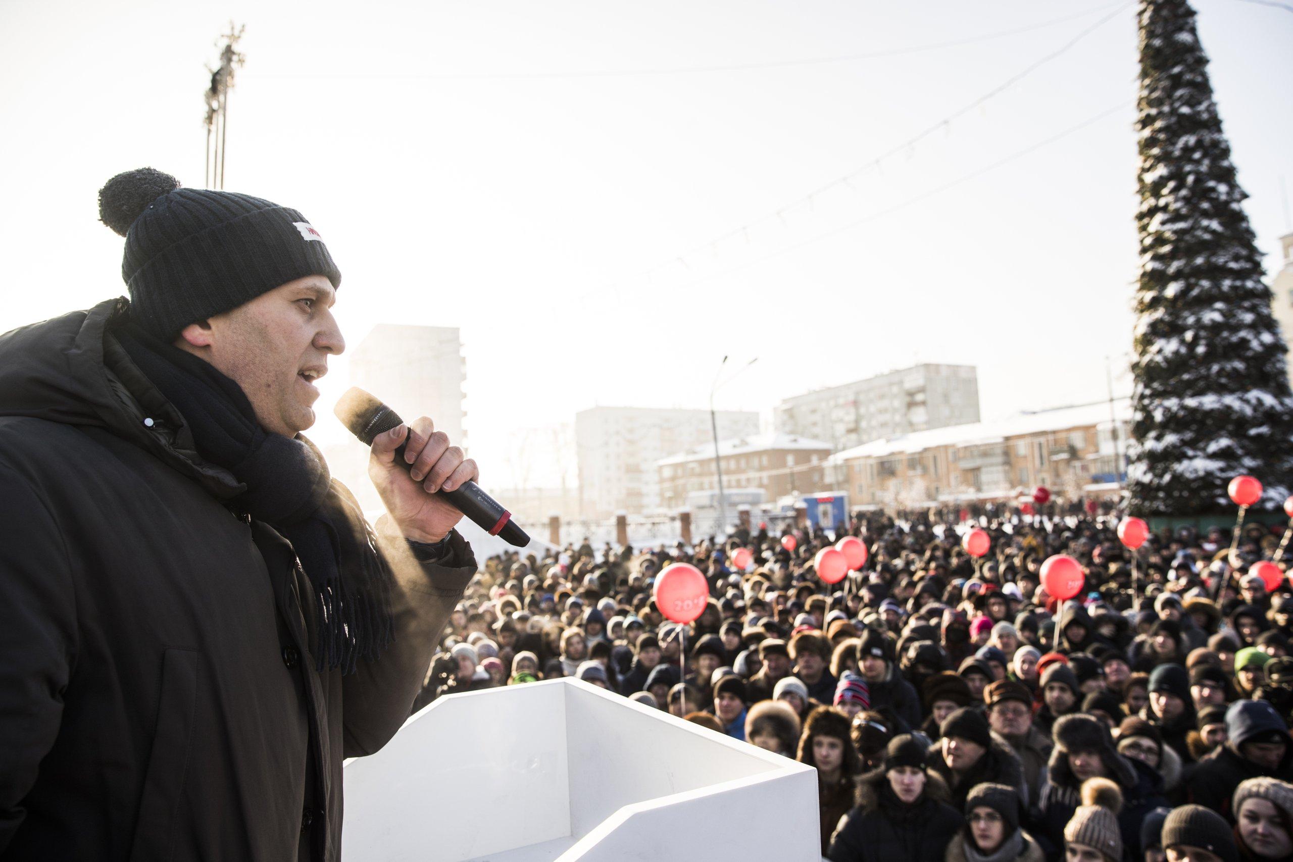 Работа на 28 октября новокузнецк